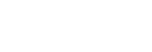 FWN Accounting